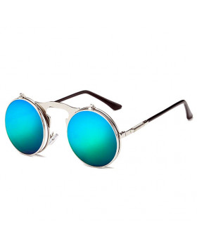 Солнцезащитные очки LeON Neptun