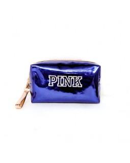 Косметичка Pink purple