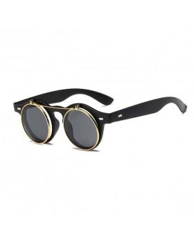 Солнцезащитные очки Capitan BarON Black