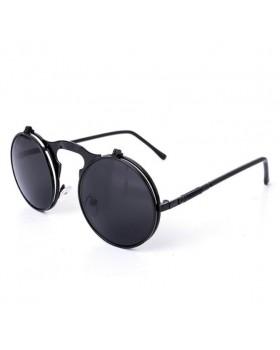 Солнцезащитные очки LeON ebon