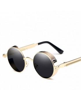 Солнцезащитные очки Killer Black