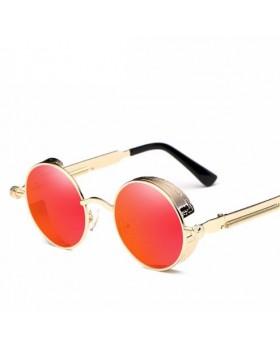 Солнцезащитные очки Killer Red