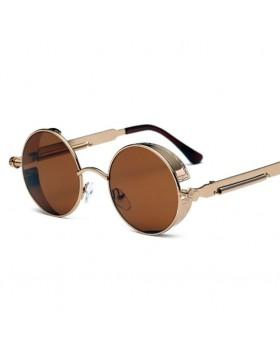 Солнцезащитные очки Killer Bronze