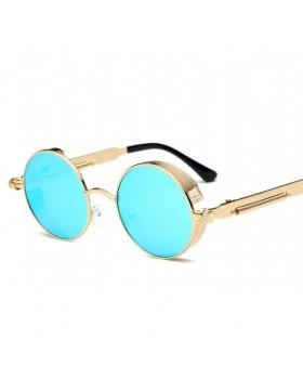 Солнцезащитные очки Killer Blue
