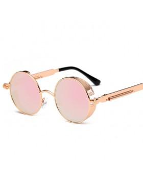Солнцезащитные очки Killer Pink