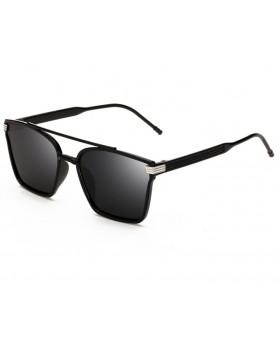 Солнцезащитные Очки Feit Black