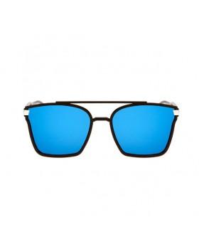 Солнцезащитные Очки Feit Blue