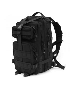 Тактический рюкзак Army D