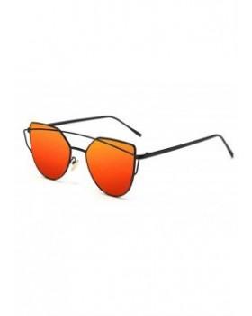 Солнцезащитные очки Mirror sun