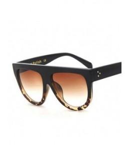 Солнцезащитные очки Boutique