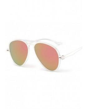 Солнцезащитные oчки Lessi pink