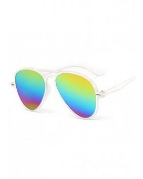 Солнцезащитные oчки Lessi rainbow
