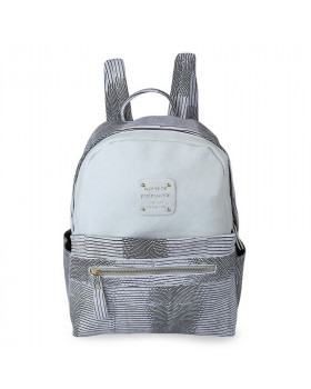 Рюкзак York gray