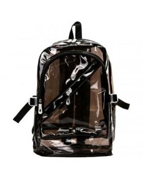 Рюкзак Emma black