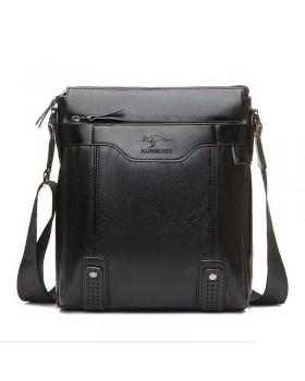 Мужская сумка Fedd black