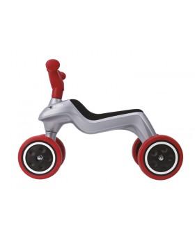 Ролоцикл для катания малыша