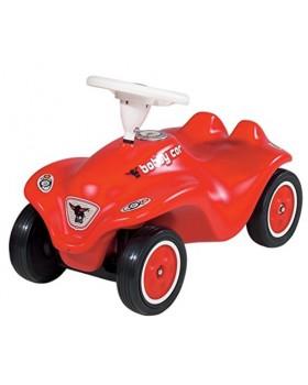 Машинка для катания малыша «Rot»