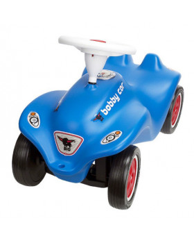 Машинка для катания малыша «Школа Гонки»