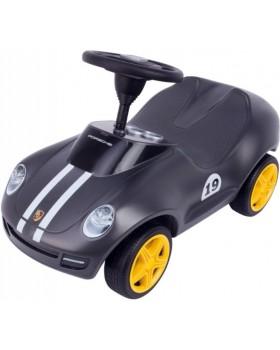 Машинка для катания малыша «Стильное Porsche»