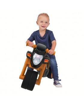 Мотоцикл для катания малыша Спортивный стиль