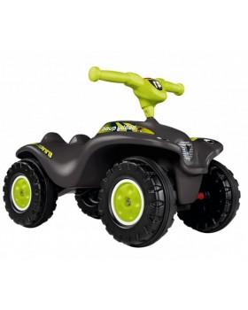 Квадроцикл для катания малыша «Гонки»