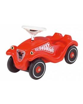 Машинка Bobby Car для катания малыша