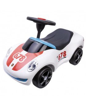 Машинка-каталка «Premium Porsche»