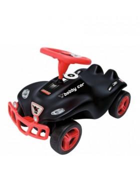 Машинка для катания малыша «Фулда»с передней рамой
