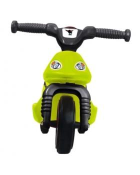 Мотоцикл Каталка «Racing Bike»