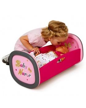 Колыбель «Baby Nurse»для куклы