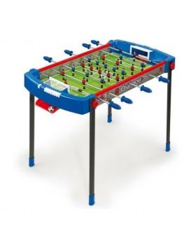 Футбольный стол «Challenger»
