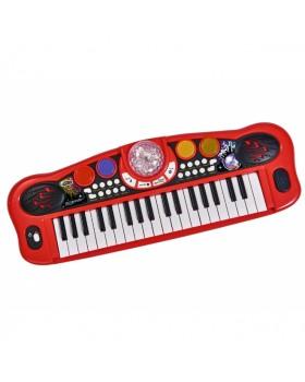 Музыкальный инструмент «Диско Электросинтезатор»