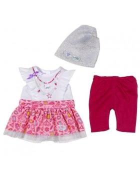 Комплект одежды «Городской стиль»