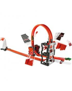 Трек «Взрывной набор Track Builder»
