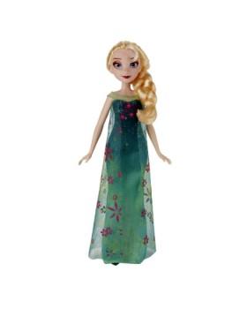 Кукла Дисней холодное сердце «Модная Эльза»