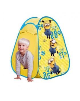 Палатка детская Minions