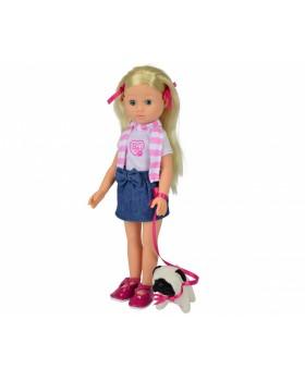 Кукла Simba Madeleine 36 см