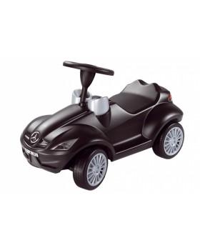 Машинка Мерседес для катания малыша