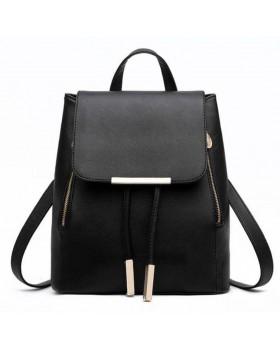 Рюкзак Mochila black