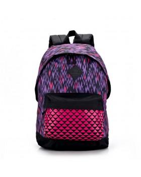 Рюкзак LuxceL