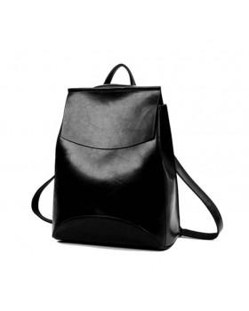 Сумка-рюкзак Винтаж black
