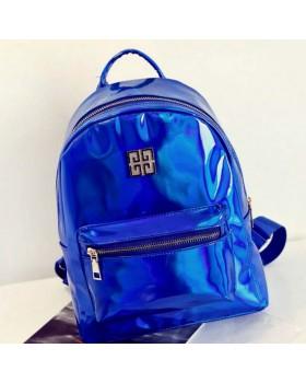 Рюкзак Lazer blue