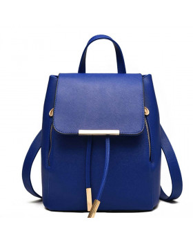Рюкзак Mochila blue
