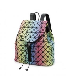 Рюкзак rainbow