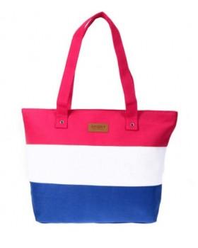 Летняя сумка Sportly