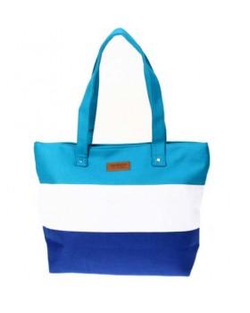 Летняя сумка Sportly one