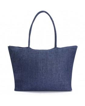 Пляжная сумка Laguna blue
