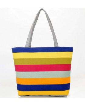 Пляжная сумка Wave