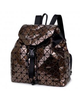 Рюкзак bronze