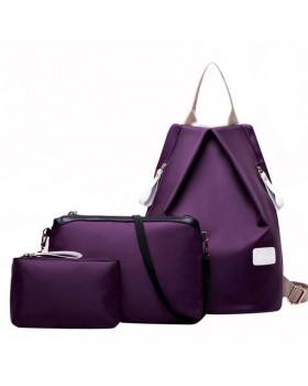 Набор рюкзак Oxford